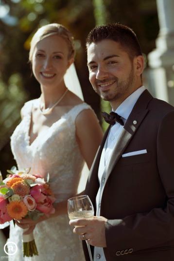 wedding_photo_villa_cipressi_varenna_lakecomo (54)
