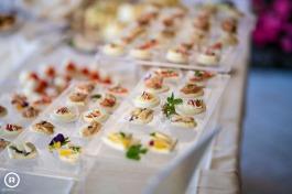 wedding_photo_villa_cipressi_varenna_lakecomo (55)