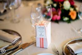 wedding_photo_villa_cipressi_varenna_lakecomo (57)