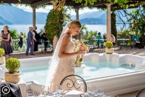 wedding_photo_villa_cipressi_varenna_lakecomo (62)