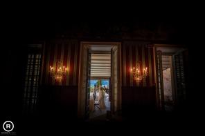 wedding_photo_villa_cipressi_varenna_lakecomo (63)