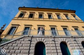 wedding_photo_villa_cipressi_varenna_lakecomo (64)