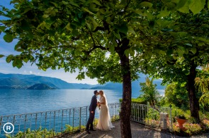 wedding_photo_villa_cipressi_varenna_lakecomo (65)
