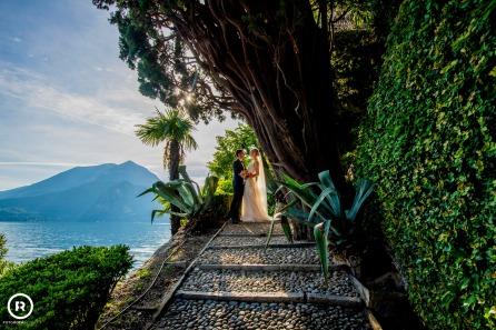 wedding_photo_villa_cipressi_varenna_lakecomo (67)