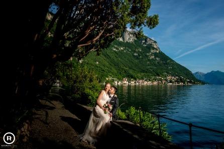 wedding_photo_villa_cipressi_varenna_lakecomo (68)