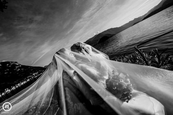 wedding_photo_villa_cipressi_varenna_lakecomo (69)