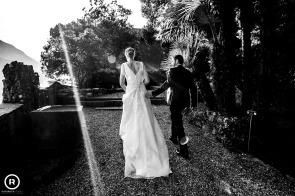wedding_photo_villa_cipressi_varenna_lakecomo (71)