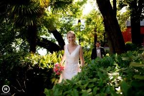 wedding_photo_villa_cipressi_varenna_lakecomo (72)