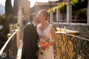 wedding_photo_villa_cipressi_varenna_lakecomo (73)