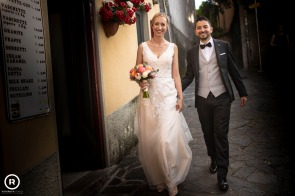 wedding_photo_villa_cipressi_varenna_lakecomo (75)