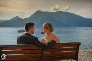wedding_photo_villa_cipressi_varenna_lakecomo (76)