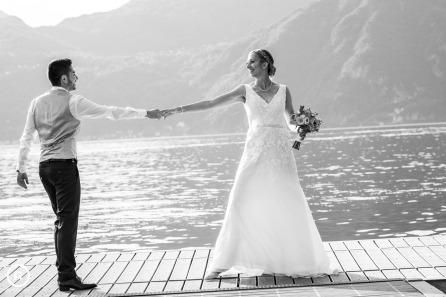 wedding_photo_villa_cipressi_varenna_lakecomo (79)