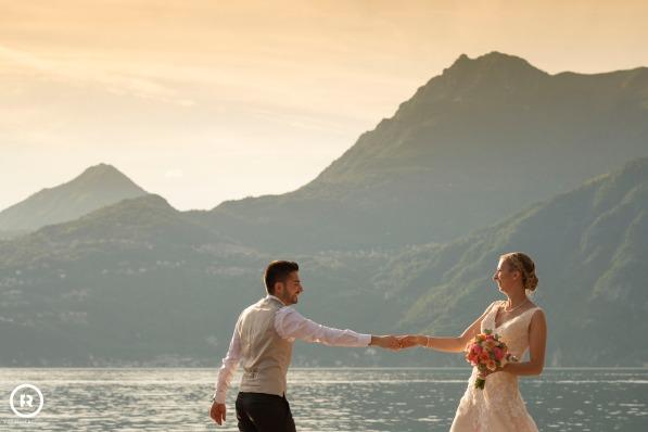 wedding_photo_villa_cipressi_varenna_lakecomo (80)