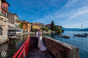 wedding_photo_villa_cipressi_varenna_lakecomo (81)
