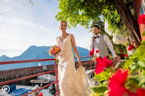 wedding_photo_villa_cipressi_varenna_lakecomo (82)