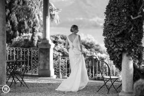 wedding_photo_villa_cipressi_varenna_lakecomo (83)