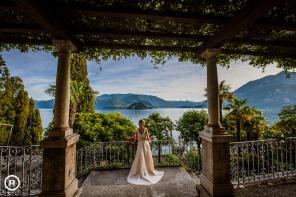 wedding_photo_villa_cipressi_varenna_lakecomo (84)