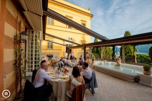 wedding_photo_villa_cipressi_varenna_lakecomo (85)