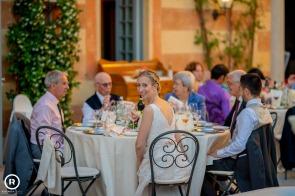 wedding_photo_villa_cipressi_varenna_lakecomo (87)