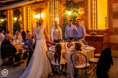 wedding_photo_villa_cipressi_varenna_lakecomo (90)