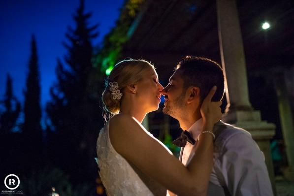 wedding_photo_villa_cipressi_varenna_lakecomo (91)