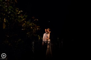 wedding_photo_villa_cipressi_varenna_lakecomo (92)