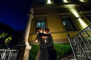wedding_photo_villa_cipressi_varenna_lakecomo (93)