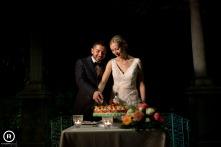 wedding_photo_villa_cipressi_varenna_lakecomo (95)