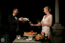wedding_photo_villa_cipressi_varenna_lakecomo (96)