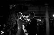 wedding_photo_villa_cipressi_varenna_lakecomo (97)
