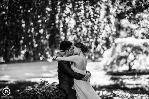 fotografo-villa-acquaroli-carvico-bergamo-matrimonio (100)
