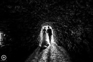 fotografo-villa-acquaroli-carvico-bergamo-matrimonio (101)