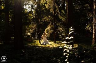 fotografo-villa-acquaroli-carvico-bergamo-matrimonio (102)