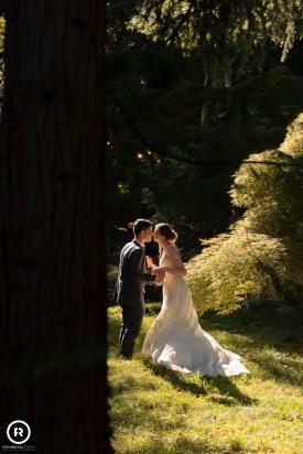 fotografo-villa-acquaroli-carvico-bergamo-matrimonio (103)