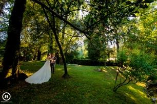 fotografo-villa-acquaroli-carvico-bergamo-matrimonio (104)
