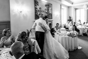 fotografo-villa-acquaroli-carvico-bergamo-matrimonio (105)