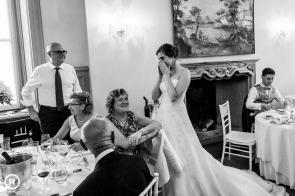fotografo-villa-acquaroli-carvico-bergamo-matrimonio (106)