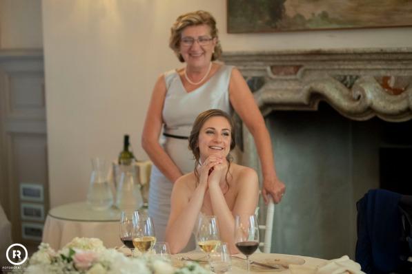 fotografo-villa-acquaroli-carvico-bergamo-matrimonio (109)