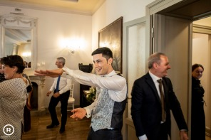 fotografo-villa-acquaroli-carvico-bergamo-matrimonio (112)