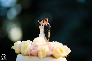 fotografo-villa-acquaroli-carvico-bergamo-matrimonio (113)
