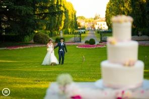 fotografo-villa-acquaroli-carvico-bergamo-matrimonio (114)