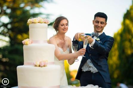 fotografo-villa-acquaroli-carvico-bergamo-matrimonio (115)