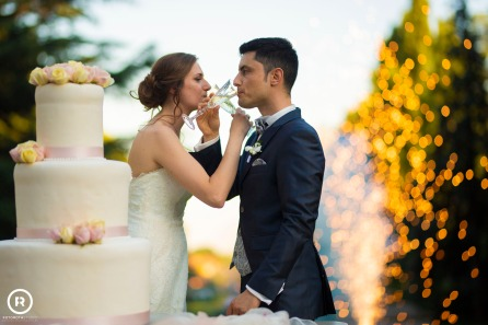fotografo-villa-acquaroli-carvico-bergamo-matrimonio (116)