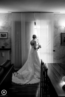 fotografo-villa-acquaroli-carvico-bergamo-matrimonio (12)