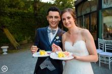 fotografo-villa-acquaroli-carvico-bergamo-matrimonio (120)