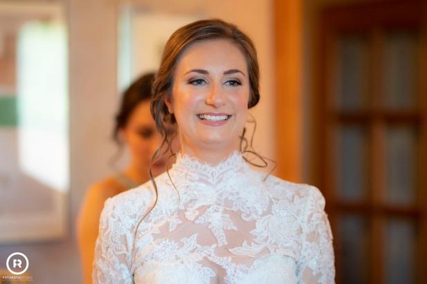 fotografo-villa-acquaroli-carvico-bergamo-matrimonio (13)
