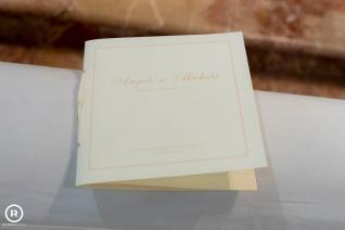 fotografo-villa-acquaroli-carvico-bergamo-matrimonio (15)