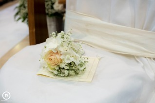 fotografo-villa-acquaroli-carvico-bergamo-matrimonio (16)
