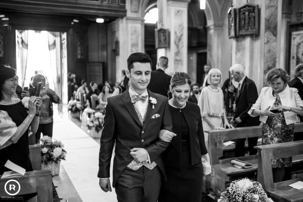 fotografo-villa-acquaroli-carvico-bergamo-matrimonio (18)