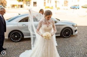 fotografo-villa-acquaroli-carvico-bergamo-matrimonio (20)